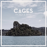 I'm Not A Band Cages
